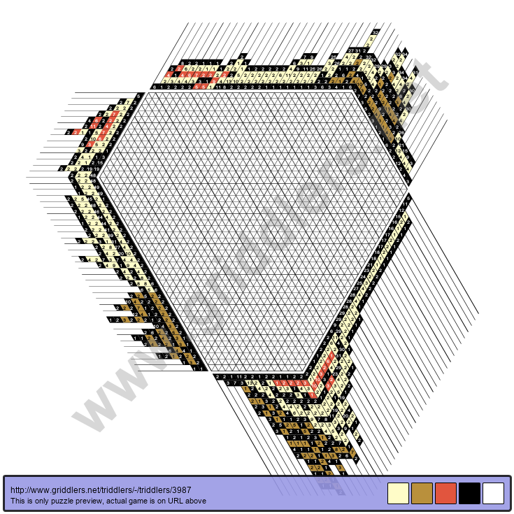 iphone picture printer triddlers griddlers net 12134