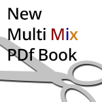 New Multi Standard  PDF Book