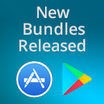 New Bundles for Smartphones and Tablets