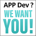 iOS or Android Develoers? This news is for you!
